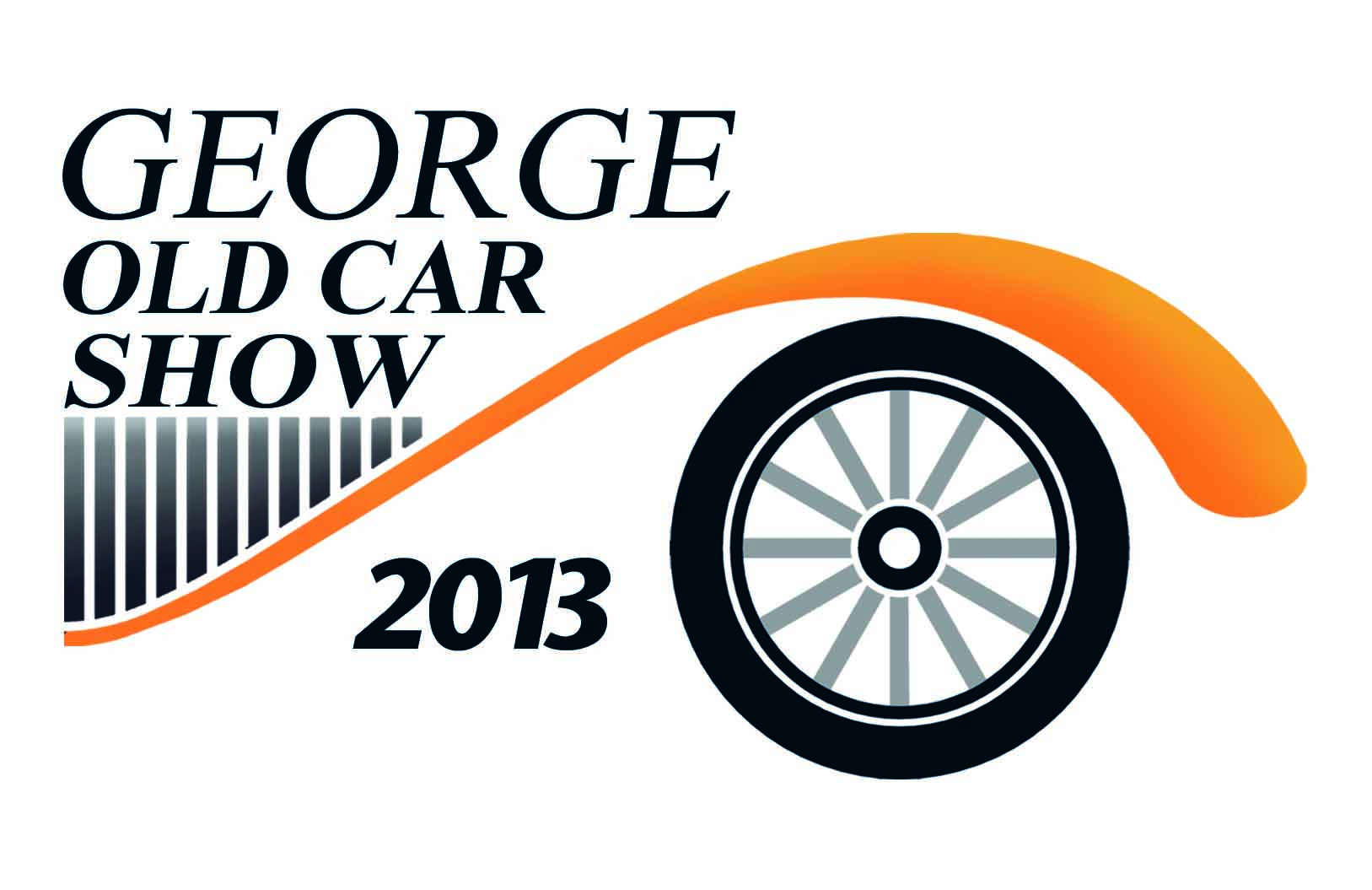 http://clickoncars.co.za/images/stories/old car show logo 2013 transparent.jpg
